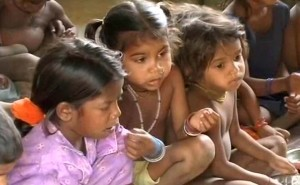 ?You Don't Bother When Children Die?: Maharashtra Pulled Up For Malnourishment Deaths