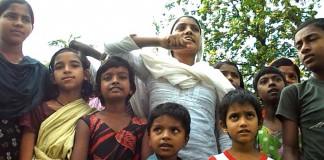 Meet Anoyara Khatun, India's Crusader For Children At The United Nations