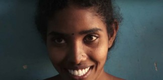 Documentary On Indian Female Taxi Driver Hopes To Inspire Women