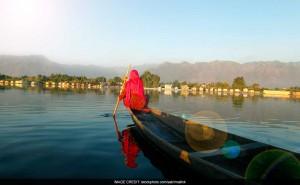 Jammu and Kashmir Beats Kerala, Has Highest Life Expectancy In India Now