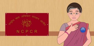 Jagruk Raho, Chuppi Todo! Fight Against Child Sexual Abuse Gains Pace