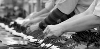 Enslaved Teens Dial For Help From Karnataka Shoe Factory