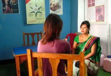 The Ascent Of Manipur's Women – And Their Descent Into Drugs