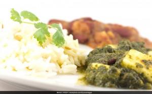 Protein, Salt Make You Sleepy After Large Meals: Study