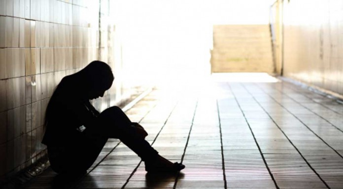 Most Patients With Depression Get Poor Care, Or None At All, Shows Study