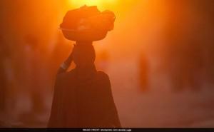 High Sunlight Exposure May Cut Myopia In Adulthood: Study