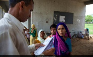 Rural Women Increasingly Accessing Government Hospitals, Shows Study
