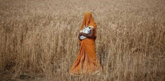 Corruption, Caste Keep Poor From Owning Land In Uttar Pradesh