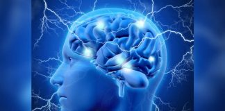 New Technique Manipulates Brain Activity To Boost Confidence: Study