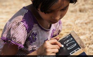 Trees For Fees: English Medium School in Chhattisgarh Village Breaks New Grounds