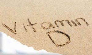 Vitamin D May Help Prevent Diabetes, Heart Disease: Study