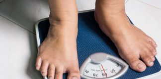 How Extra Weight Gain Affects Your DNA