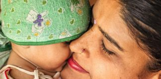 For Good Health Of Mothers And Babies, A Toll Free Helpline For Villagers Soon