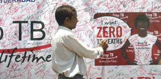 Supreme Court Orders Daily TB Treatment For Millions With Free Tablets