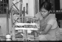 Andhra Pradesh Has Highest Number Of Working Women In India, Uttar Pradesh Lowest