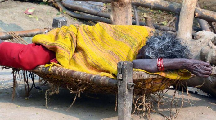 With No Head For Jharkhand's Women's Panel, Crimes Against Women Going Unpunished
