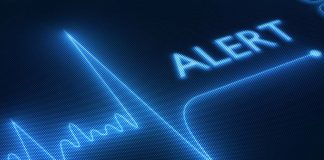 Novel Drug May Help Repair Failing Hearts: Study