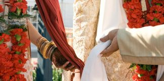 97% Of Indians Migrating For Marriage Are Women, Shows Study