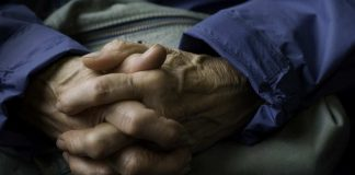 Ancient Protective DNA Ups Alzheimer's Risk In Humans: Study