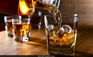 Alcohol Abuse Increases Risk Of Heart Disease: Study
