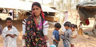 Rural India: Living Under Digital Exclusion