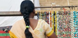 Rescued Bonded Labourers Now Run Their Own Businesses In Tamil Nadu