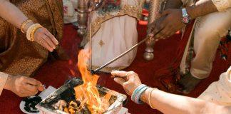 Jamshedpur Family Builds Toilet For Bride, Holds Cashless Wedding