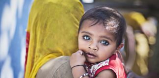 Infant Mortality Rate Reduces In India, But 2012 Targets Still Far Away: Study