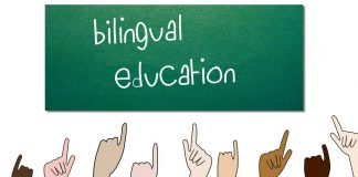 Being Bilingual May Ward Off Ageing, Dementia: Study