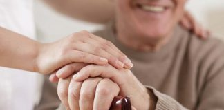 Alzheimer's Drug To Help Boost Natural Tooth Repair: Study