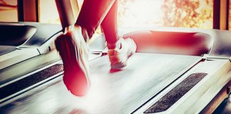 Weekend Exercise Alone Has Significant Health Benefits, Shows Study
