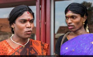 For Transgenders In India, Abuse Begins In Early Childhood, Reveals Study