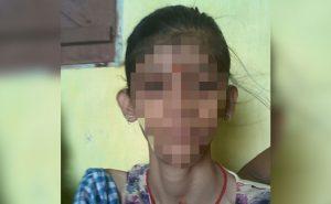 Experts Speak On Patna Teen Girl?s Fight For TB Drug