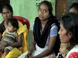 For Women Working In Unorganised Sector, New Maternity Benefit Programme Comes As A Blessing