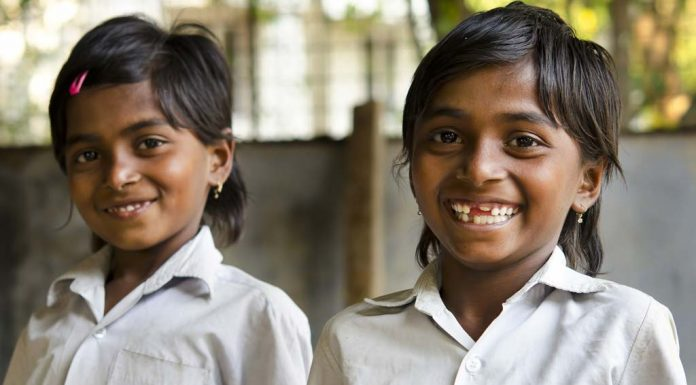 National Girl Child Day: Ensure Equal Opportunities For Girls, Says PM Narendra Modi