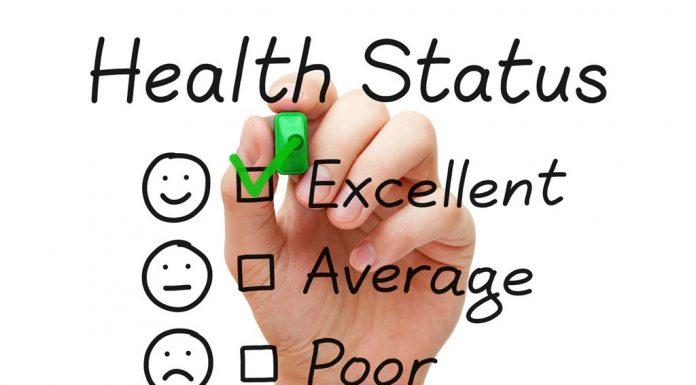 Kerala's Digital Push To Centralise Medical Status Of All