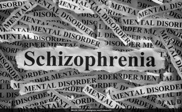 Nicotine Normalises Brain Activity In Schizophrenia Patients: Study