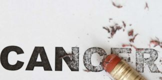 Anxiety, Depression May Up Risk Of Death From Cancers: Study