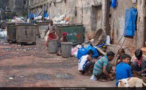 Refused Haircut, Denied Water: Dalits Allege Caste-based Discrimination In Madhya Pradesh Village