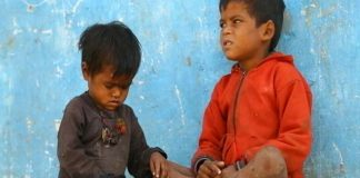 With No X-ray Machine Or Specialists, Madhya Pradesh Village's Nutrition Centre Not Geared Up For Child Care