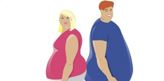 Obese Couples May Take 50% Longer To Achieve Pregnancy: Study