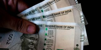 Domestic Discord Rose Over Banned Notes Saved By Wives: NGO