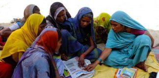 With 'Khabar Lahariya', UP's Dalit Women Journalists Make Their Mark