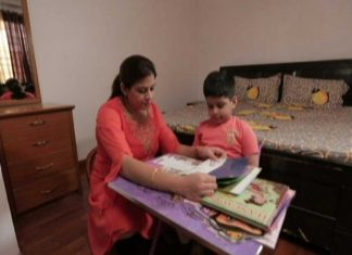New Maternity Bill Reaches Lok Sabha, But Gaps Remain