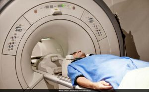 Free MRI, CT Scan Tests For Delhiites
