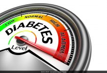A Fasting Diet May Help To Reverse Diabetes: Study