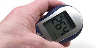 High Blood Sugar May Cause Alzheimer's Disease: Study