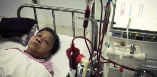 In India, 70% Patients Who Need Dialysis Don't Receive It, Shows Study