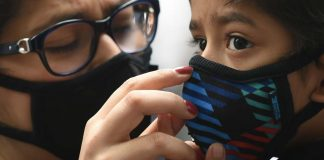 Doctors Explain Why Children Can't Handle Delhi's Air Pollution