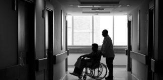 Delhi Hospital Treats Man With Rare Bone Condition